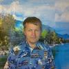 Владимир, 53, г.Ревда