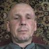 Алексей, 45, г.Минск