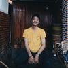 mas jay, 30, Jakarta
