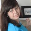 Татьяна, 36, г.Самара