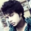 Kanishk Rathore, 24, г.Аймер
