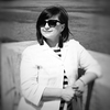 Наталія, 35, г.Киев