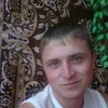 іван, 27, г.Монастыриска
