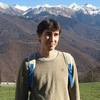 Дима, 35, г.Протвино