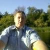 Александр, 47, Старобільськ