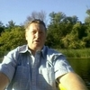 Александр, 47, г.Старобельск