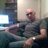 Эдуард, 39, г.Ставрополь