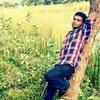 nidheesh viswanathan, 47, г.Мадурай