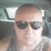 николай, 44, г.Чехов