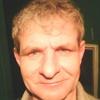 рудольф, 51, г.Ухта