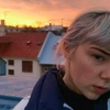 Ksenia, 22, г.Братислава