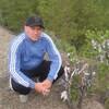 Виталий, 39, г.Кустанай