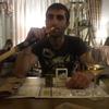 Геворг, 29, г.Зеленоград
