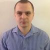 Андрей, 34, г.Чернигов