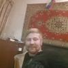Алексей, 34, г.Новгород Великий