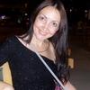 Yanina, 48, г.Санкт-Петербург