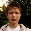Анатолий, 21, г.Омутнинск