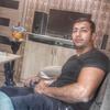 Orxan Rzayev, 26, г.Баку