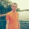 Руслан, 25, г.Сморгонь