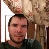 Сергей, 41, г.Павлодар