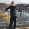 Павло, 32, Житомир
