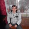 евгений, 53, г.Чайковский
