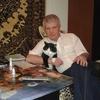 Юра, 49, г.Усть-Каменогорск