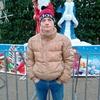 Вася, 30, г.Таганрог