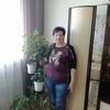 Татьяна, 30, г.Подольск
