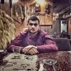 Magomed Abdulsalamov, 27, г.Баку
