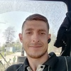 Артём Гардер, 35, г.Сургут