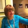 natasha, 57, г.Торонто