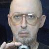 Евгений, 65, г.Москва