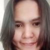 lyn, 34, г.Манила