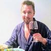 Rob Jackson, 46, г.Себу