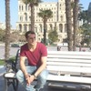 ( Roma), 29, г.Баку