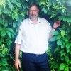 Сергей, 50, г.Волоколамск