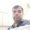 kamalakanta, 41, г.Gurgaon