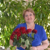 валентина, 56, г.Малоярославец