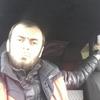 Магомед, 31, г.Андорра-ла-Велья