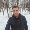 Денис, 29, г.Комсомольск-на-Амуре