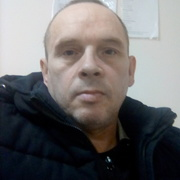 Сергей 46 Ковдор