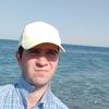 Nikolay, 30, г.Киев