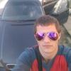 kirill, 23, г.Балабаново