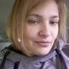 Елена, 32, г.Челябинск