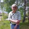Валерий Кощеев, 67, г.Нижний Новгород