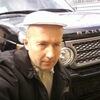 Михаил, 50, г.Курахово