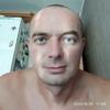 Олег, 40, г.Вильнюс