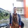 Kiki, 23, г.Джакарта