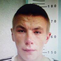 Игорь, 30 лет, Дева, Братск